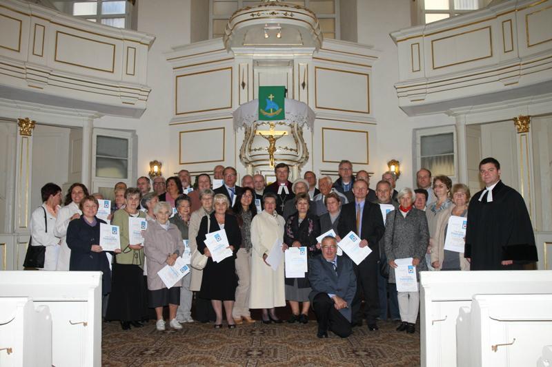 2012-09-29-30-zjazd-konfirmantow_fot-k-bens-90