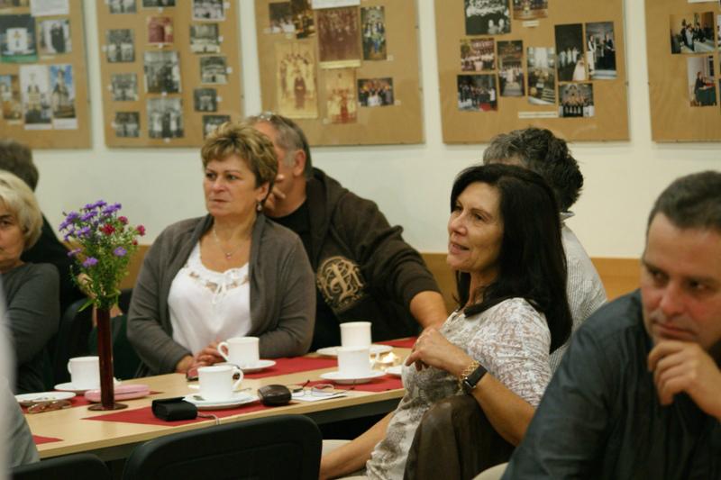 2012-09-29-zjazd-konfirmantow_fot-i-m-orawscy-29