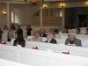 2012-09-29-30-zjazd-konfirmantow_fot-k-bens-2