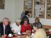 2012-09-29-30-zjazd-konfirmantow_fot-k-bens-23