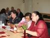 2012-09-29-30-zjazd-konfirmantow_fot-k-bens-24