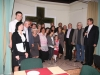 2012-09-29-30-zjazd-konfirmantow_fot-k-bens-33