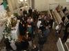 2012-09-29-30-zjazd-konfirmantow_fot-k-bens-45