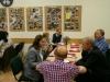 2012-09-29-zjazd-konfirmantow_fot-i-m-orawscy-11