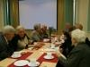 2012-09-29-zjazd-konfirmantow_fot-i-m-orawscy-13