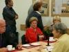 2012-09-29-zjazd-konfirmantow_fot-i-m-orawscy-14
