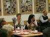 2012-09-29-zjazd-konfirmantow_fot-i-m-orawscy-28