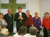 2012-09-29-zjazd-konfirmantow_fot-i-m-orawscy-30