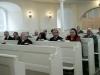 2012-09-29-zjazd-konfirmantow_fot-i-m-orawscy-4